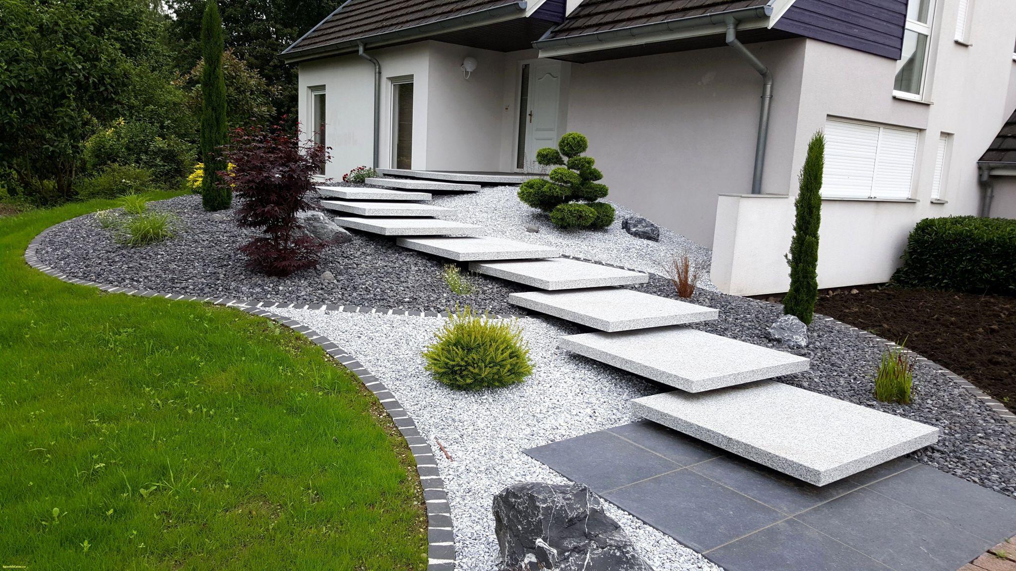 40 Best Of Amenagement Jardin Exterieur | Salon Jardin intérieur Decoration Jardin Zen Exterieur