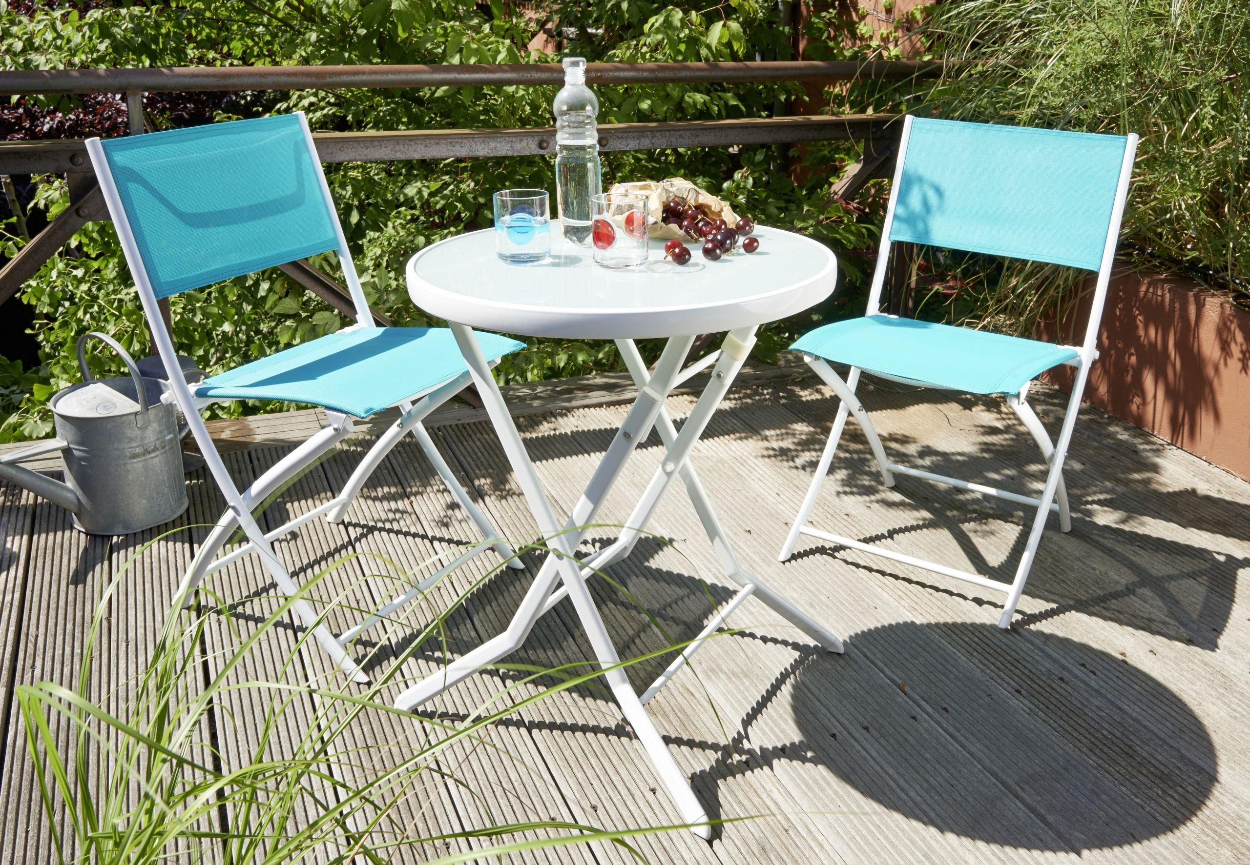 40 Inspirant Table Exterieur Carrefour   Salon Jardin avec Transat Jardin Carrefour