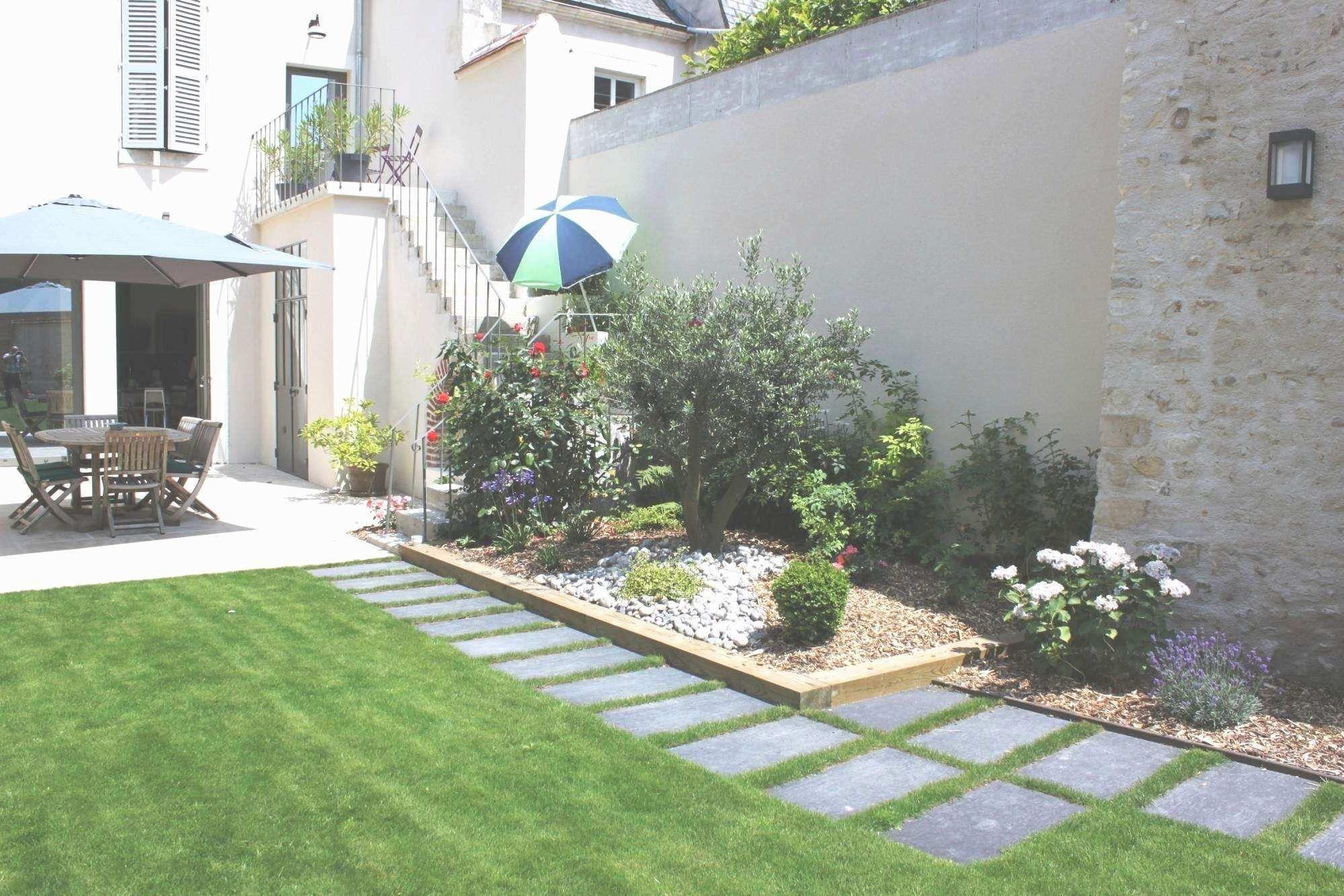 70 Amenager Un Petit Jardin De 100M2 Check More At Https ... dedans Amanager Un Petit Jardin