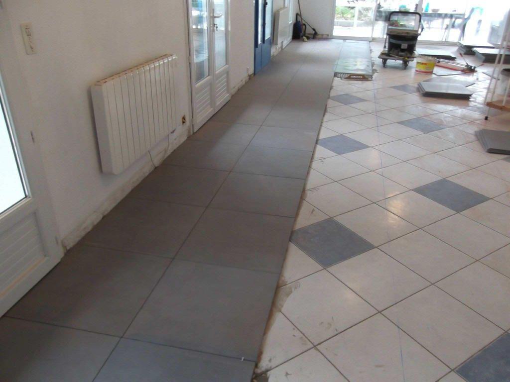70 Carrelage Exterieur Pas Cher Brico Depot | Flooring, Pvc ... intérieur Dalle Pas Cher
