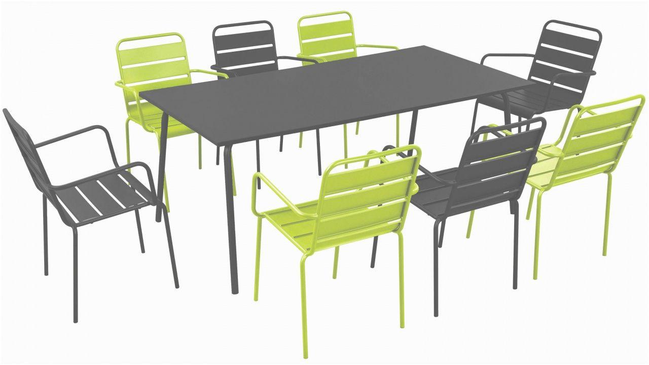 99 Table Et Chaise De Jardin En Aluminium Pas Cher Chaise ... encequiconcerne Table Et Chaises De Jardin Pas Cher