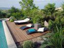 Abords De Piscine – Silvasud Environnement Et Le Jardin ... dedans Abord De Piscine