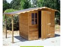 Abri De Jardin Europe 5M² - Abris Et Rangements- Cour Et Jardin tout Abri De Jardin 5M2