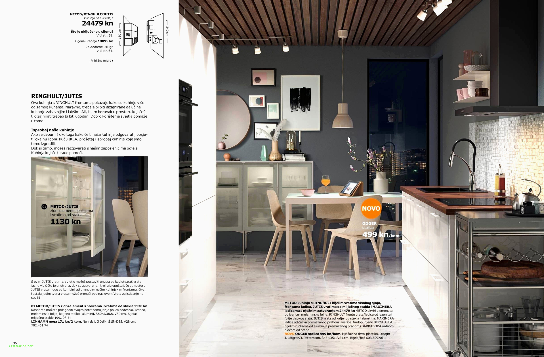 Abri De Jardin Ikea Unique Exceptionnel Cuisine Bistrot ... concernant Banc De Jardin Ikea