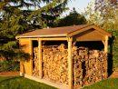 Abri De Jardin Maisonelle : La Référence Qualité Depuis 49 Ans encequiconcerne Abri A Bois