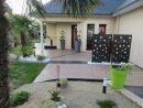 Aménagement Autour D'une Terrasse - Coëtmieux encequiconcerne Amanagement De Terrasse