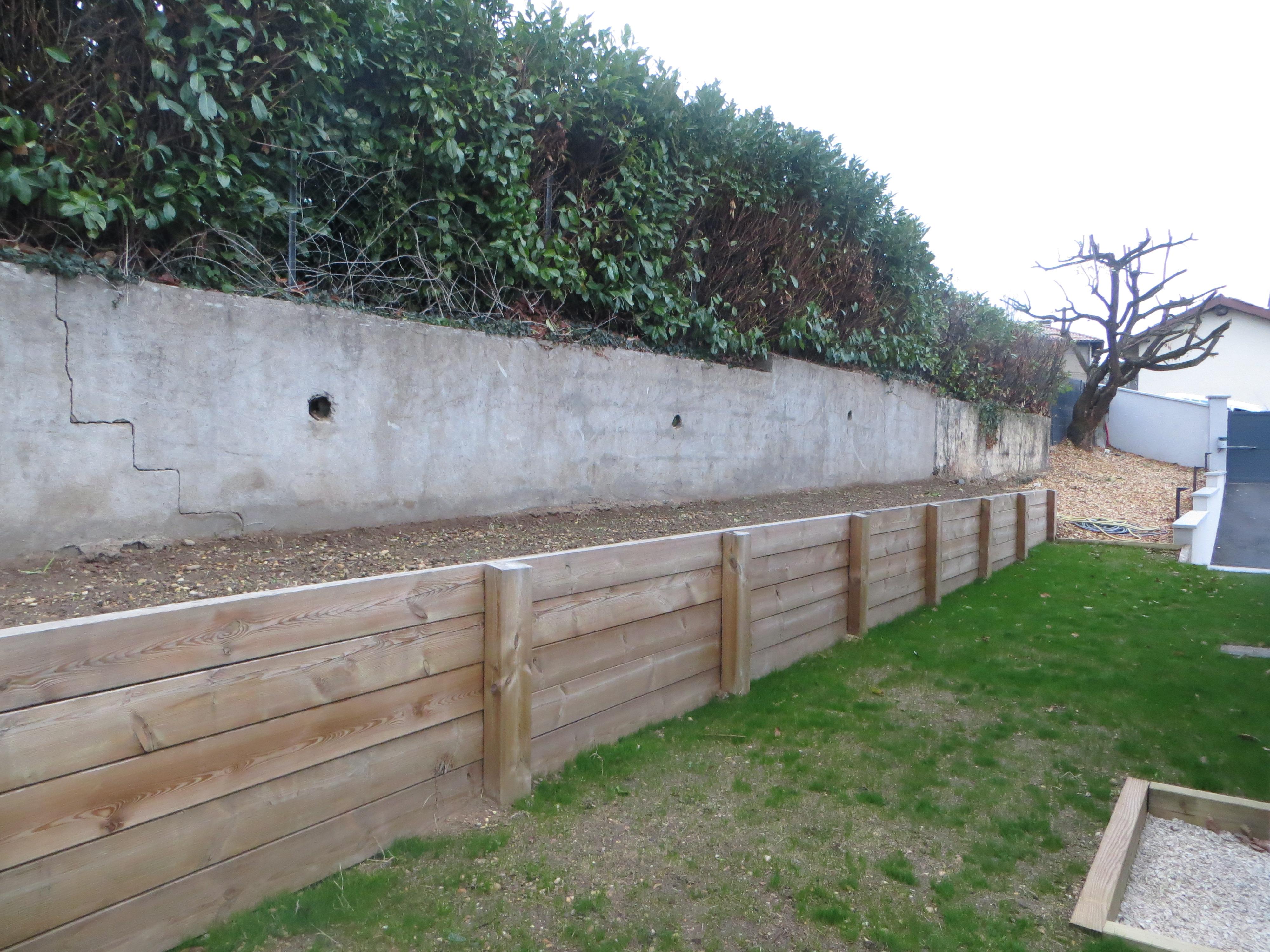 Aménagement De Jardin Avec Fontaine Et Bassin Saint-Cyr Au ... à Amanagement Jardin En Pente