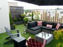 Aménagement De Jardin Contemporain - Lnp encequiconcerne Amanagement De Terrasse