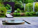 Aménagement De Terrasse Extérieure - Lantana Paysage tout Amanagement De Terrasse