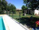 Aménagement Extérieur Maison À Toulouse (31) - Tbs Sarl concernant Amanagement Extarieur Maison