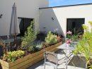 Aménagement Extérieur Maison Orléans Loiret 45 | Hegy Paysage intérieur Amanagement Extarieur Maison