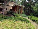 Aménagement Jardin En Pente –Astuces Pour Apprivoiser Le Terrain à Amanagement Jardin En Pente
