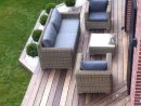 Aménagement Jardin, Modification Terrasse, Terrasse En Bois ... concernant Amanagement De Terrasse