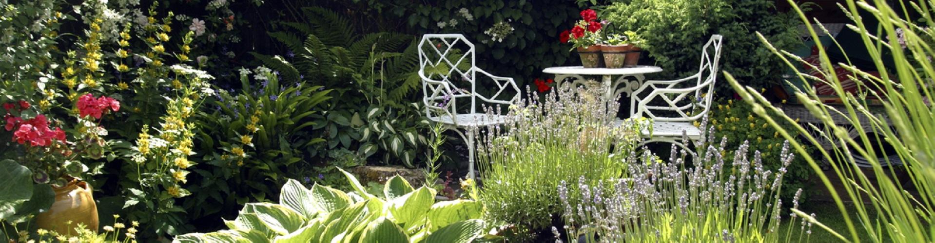 Amenager-Un-Petit-Jardin-Grand-Resultat | Govaplast serapportantà Amanager Un Petit Jardin