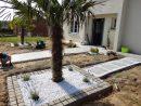 Amphore De Jardin Nouveau Puglia Exclusive Seafront Villa ... dedans Allee De Jardin