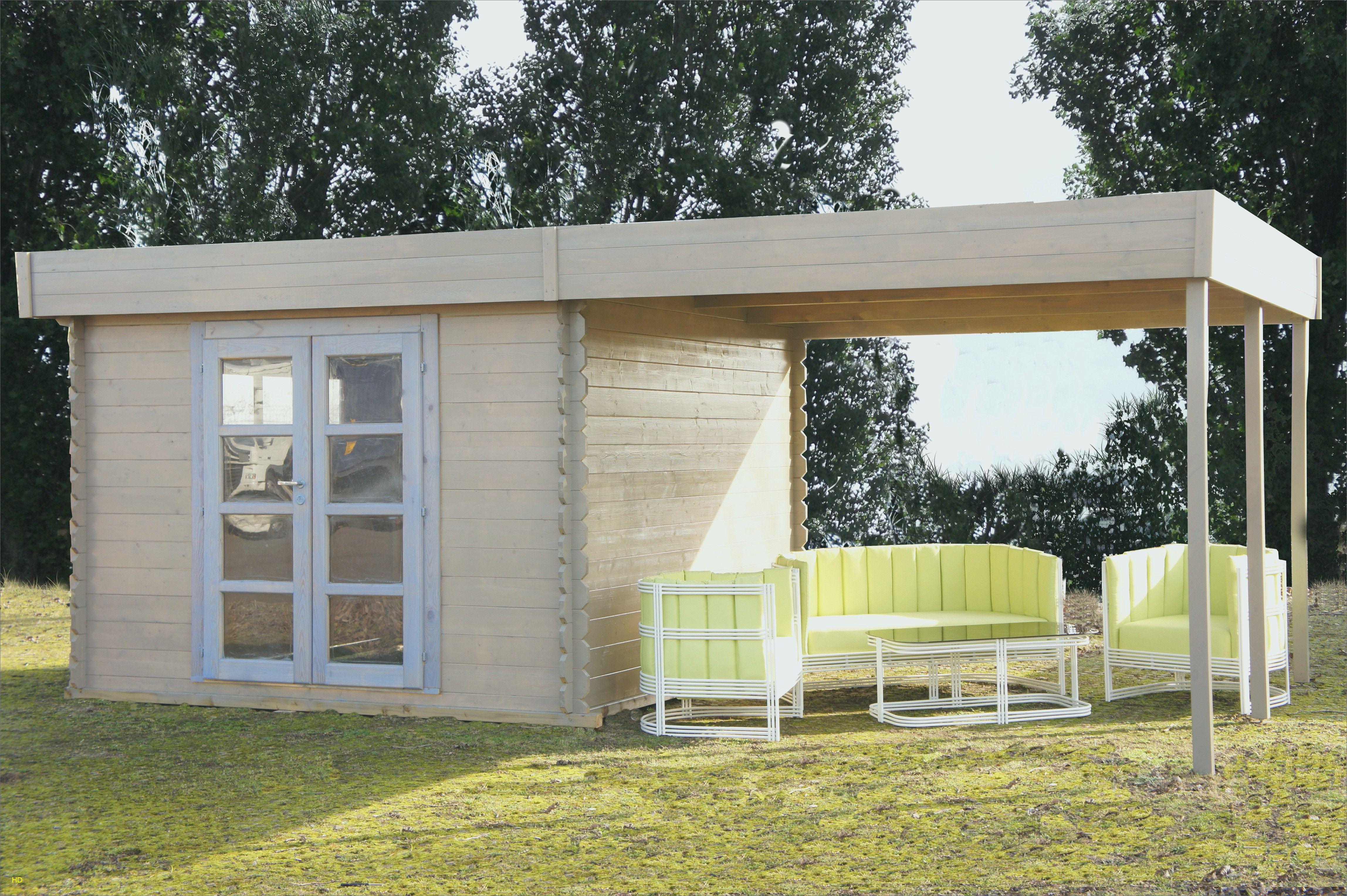 Awesome Abri De Terrasse En Bois Pas Cher | Plan Abris De ... dedans Abri Jardin Bois Pas Cher
