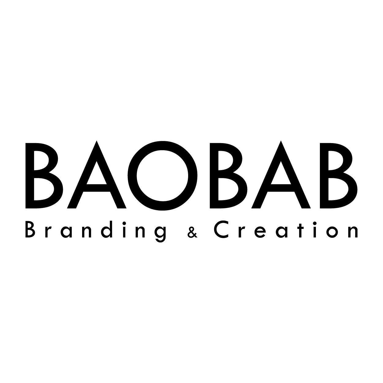 """Baobab Groupe On Twitter: """"notre Directrice Après Un Bain De ... à Agence De La Terrasse"""