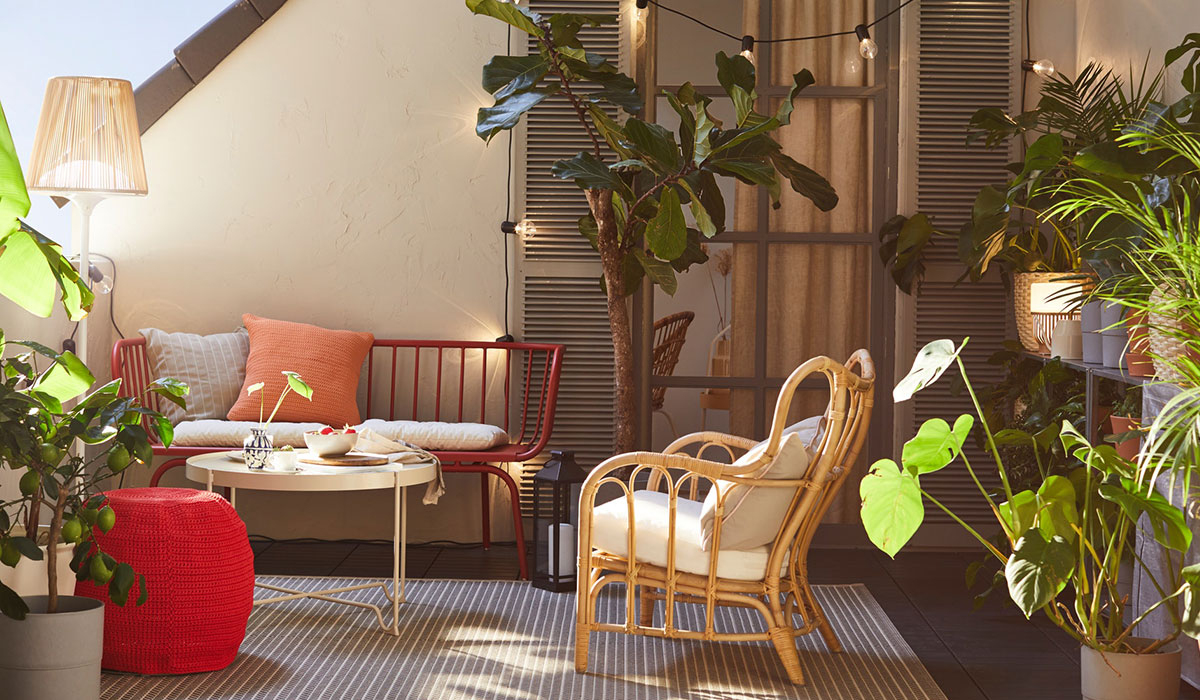 Bar De Terrasse Exterieur Génial Idées Pour L Aménagement Du ... dedans Amenagement De Terrasse Exterieure
