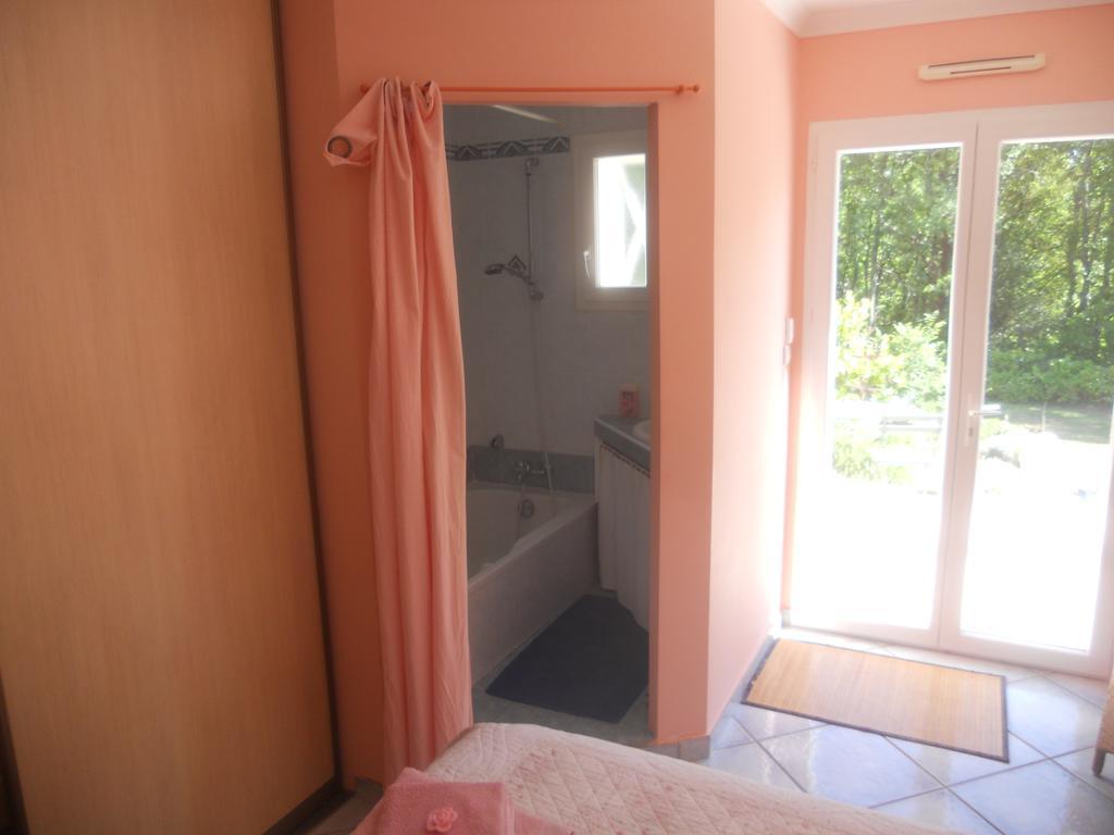 Bed & Breakfast La Maison De Catherine Et Thierry, Bed ... dedans La Maison De Catherine