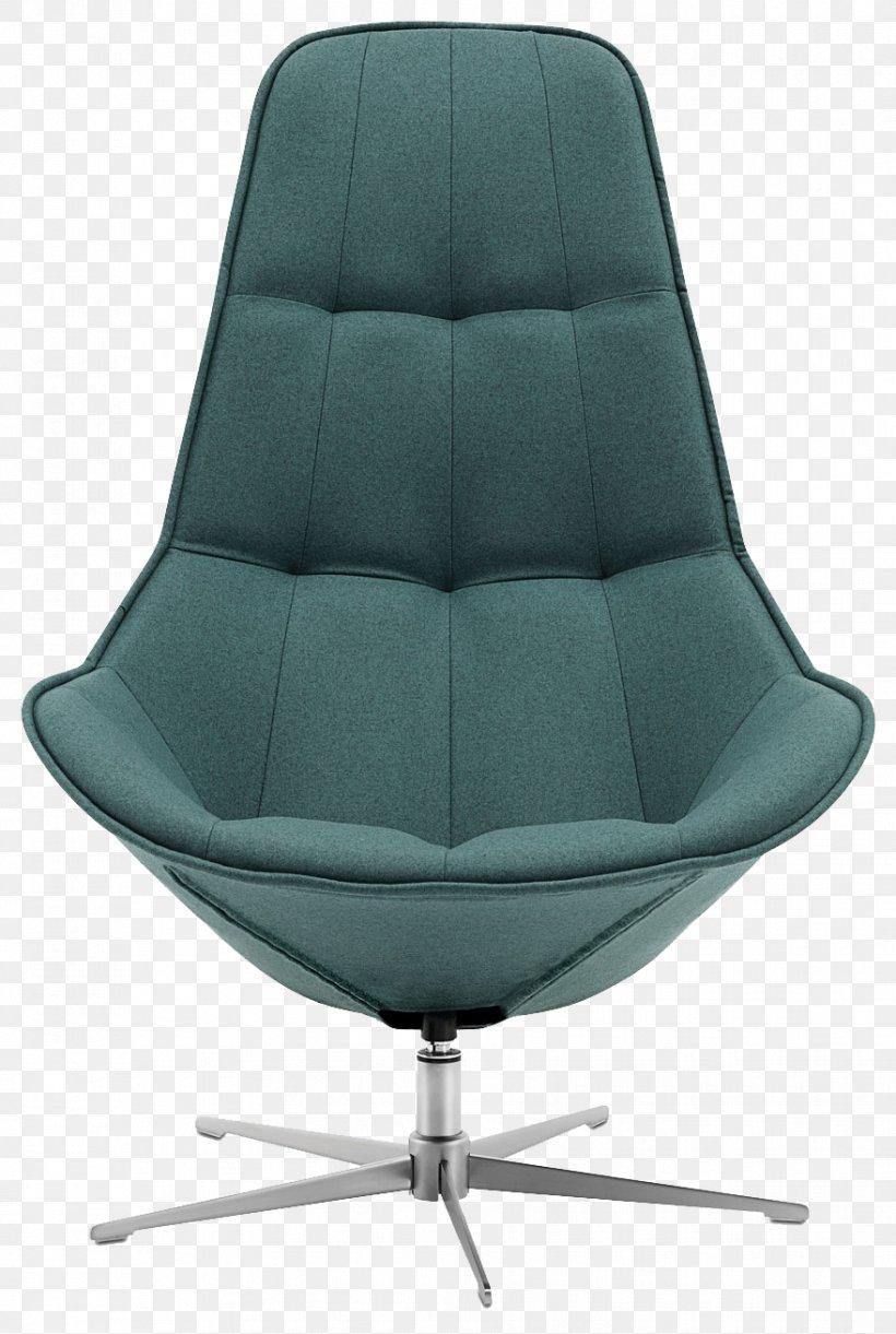 Boconcept Wing Chair Leather Furniture, Png, 879X1309Px ... destiné Bo Concept Fauteuil