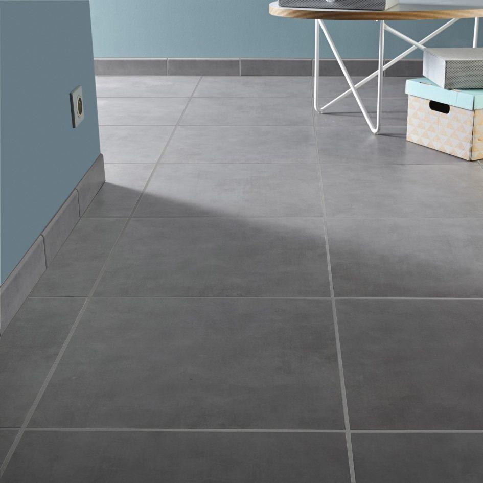 Brico Depot Carrelage Interieur | Venus Et Judes concernant Carrelage Interieur Pas Cher