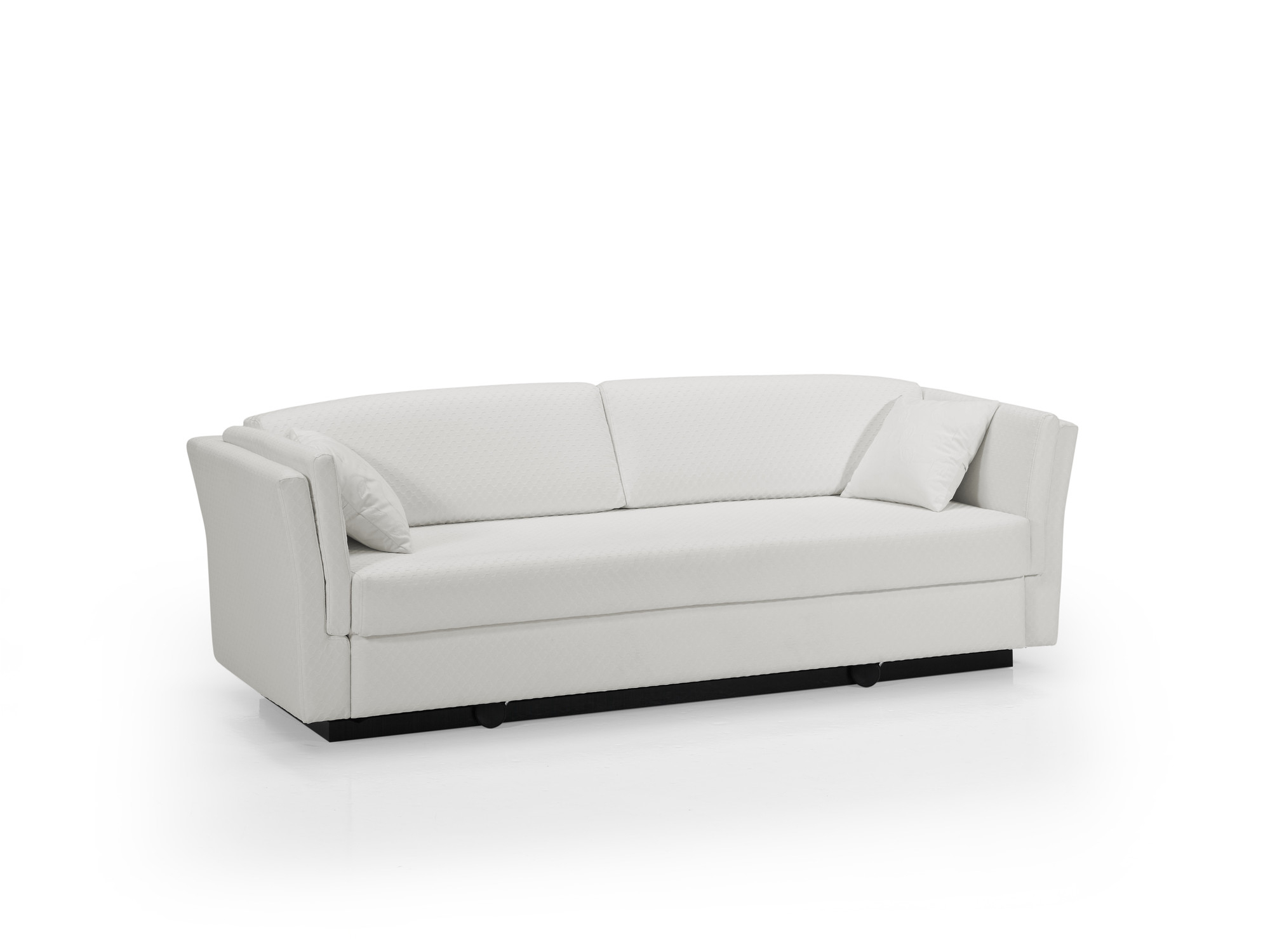 Canapé Convertible Confortable - Os007 dedans Canape Convertible Tres Confortable