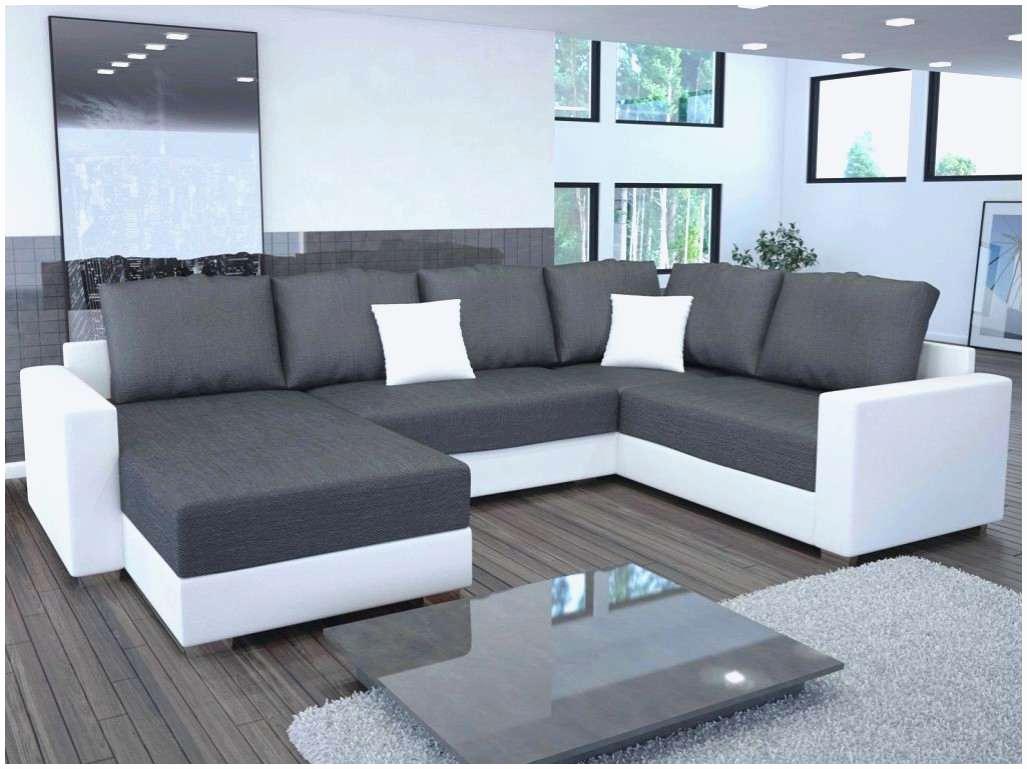 Canapé Convertible Gain De Place Unique Inspiré Ikea Canape ... pour Canape Convertible Alinea