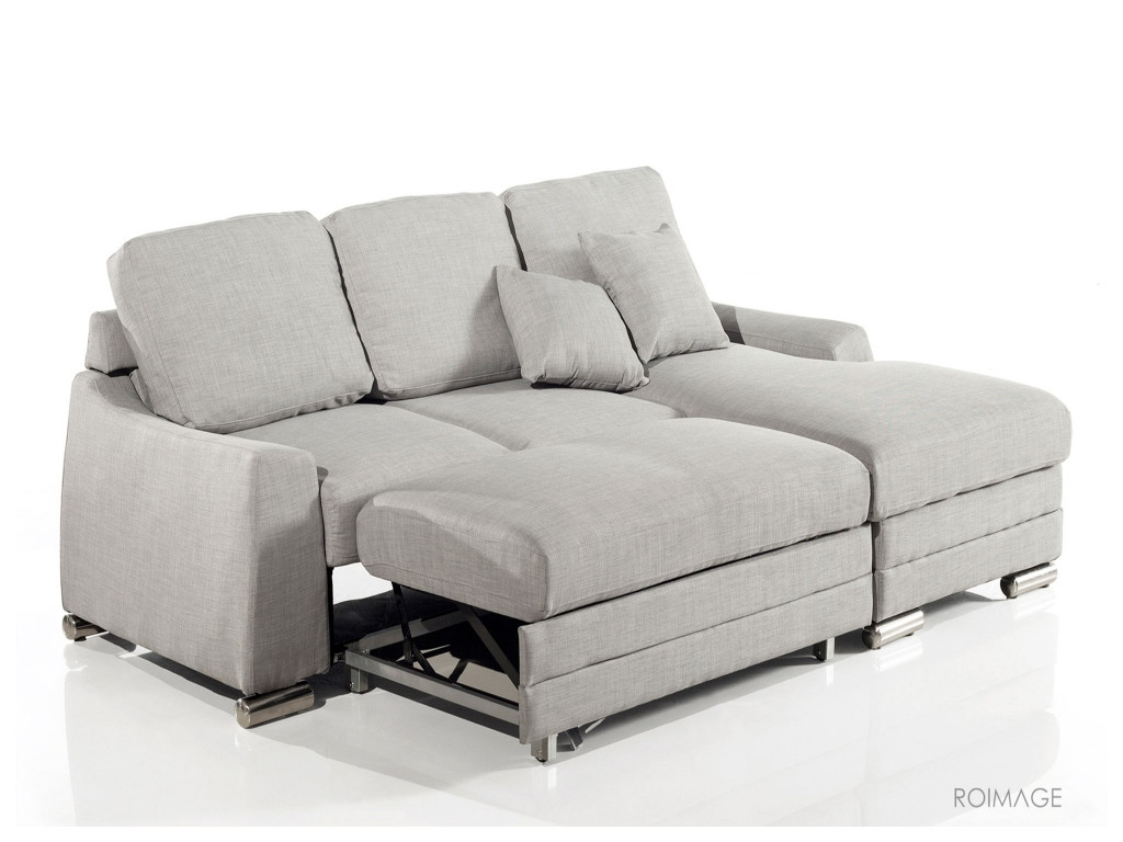 Canapé Convertible Relax Canape Relax Electrique Ikea ... destiné Canape Relax Convertible