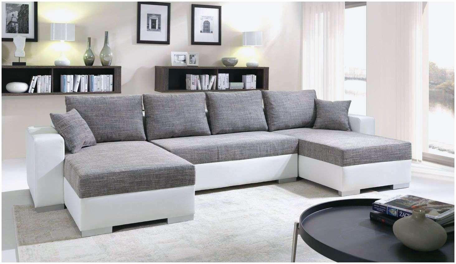 Canapé Cuir Design Italien Luxe Nouveau Inspiration Canapé ... destiné Canape Cuir En U