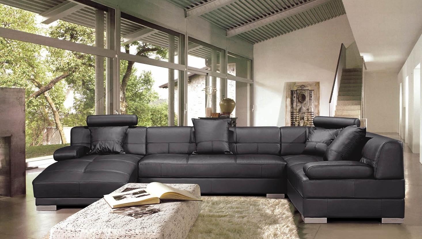 Canapé Deux Angles - Canapé : Idées De Décoration De Maison ... serapportantà Canape Deux Angles