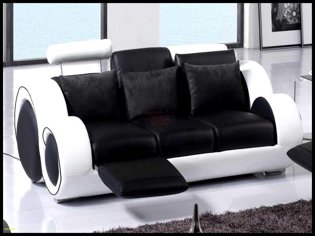 Canape Lit 2 Places Convertible Conforama Canape Idees De ... encequiconcerne Conforama Canape Lit