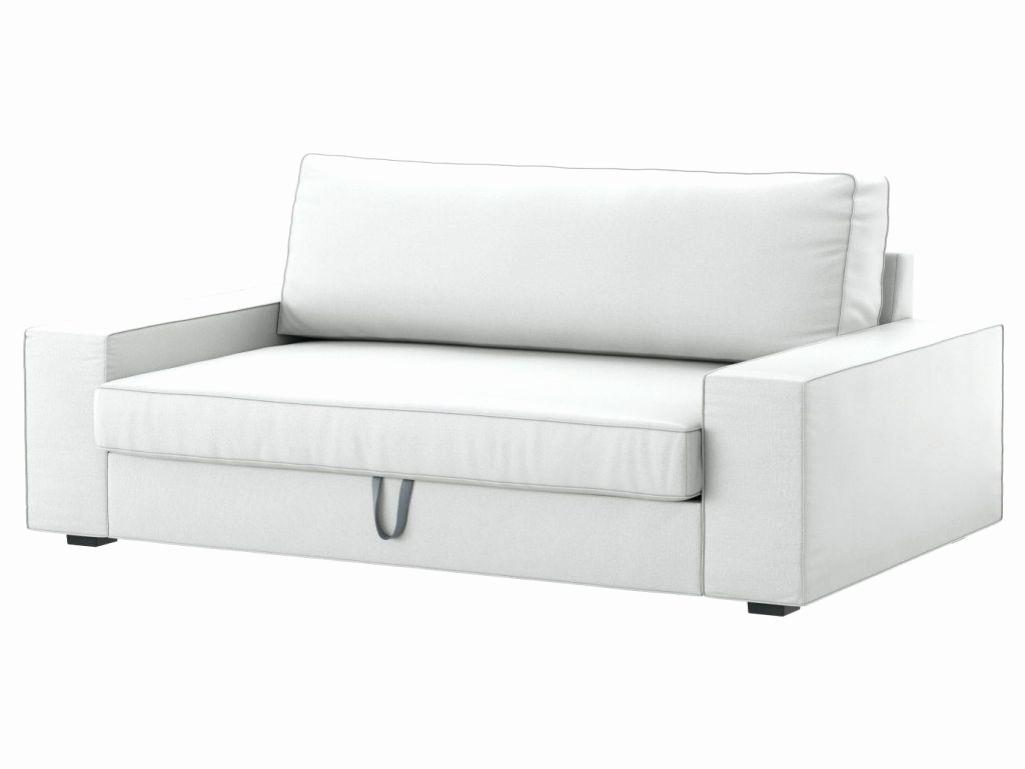 Canapé Lit Couchage Quotidien Ikea Unique Canapé Lit ... destiné Canape Lit Convertible Couchage Quotidien