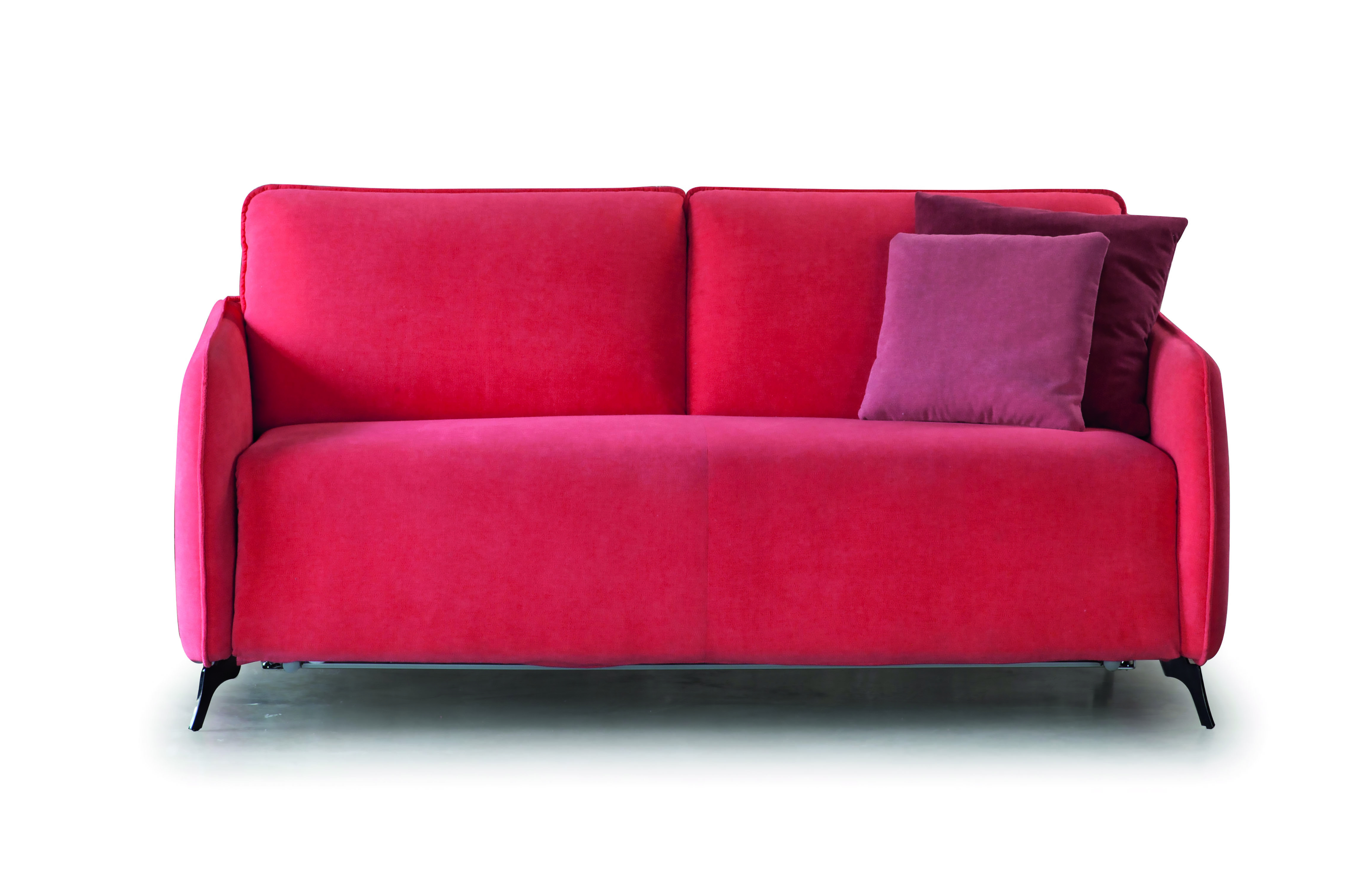 Canapé-Lit Scarlet – Conforama Luxembourg avec Conforama Canape Lit