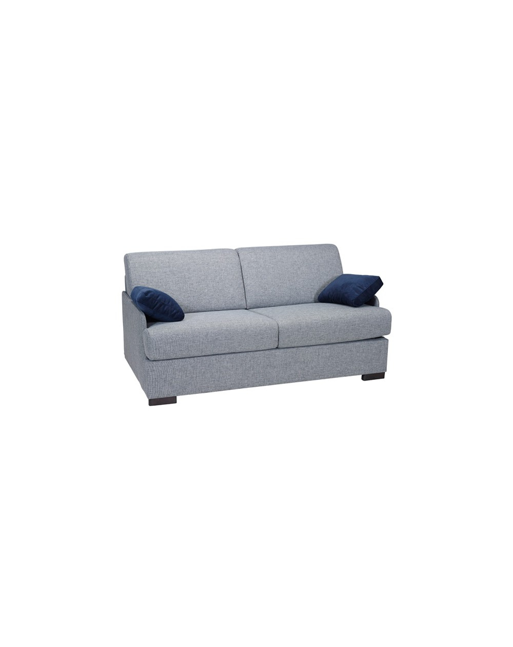 Canapé Rapido Billy Petite Largeur concernant Canape Convertible Tres Confortable