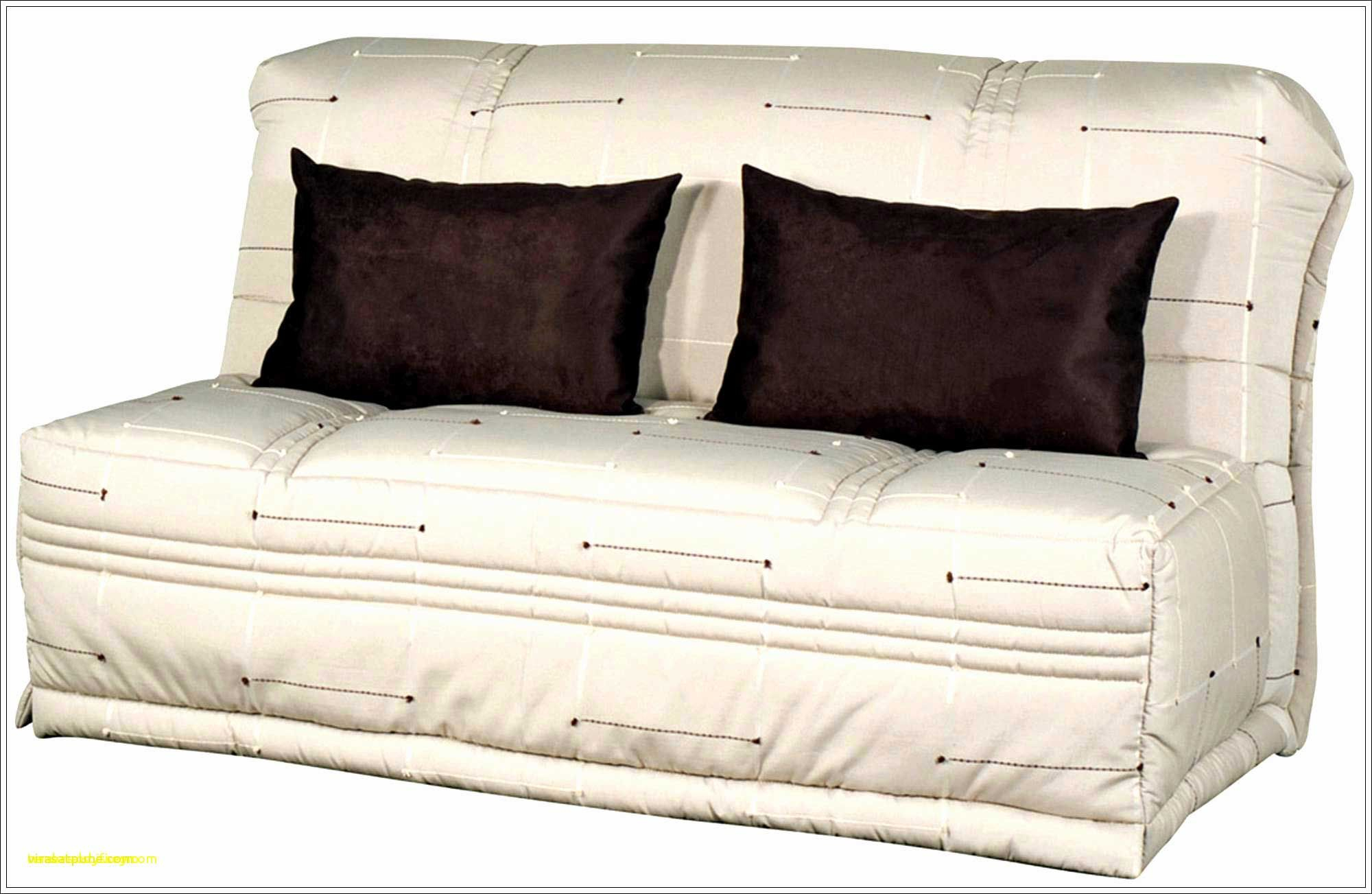 Canape Relax Convertible Resultat Superieur 60 Luxe Canape 4 ... encequiconcerne Canape Relax Convertible