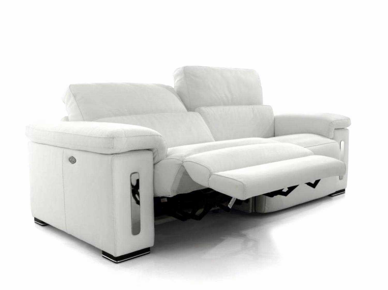 Canape Relax Electrique Alinea Beau Fauteuil Relaxation ... avec Fauteuil Relax 2 Places