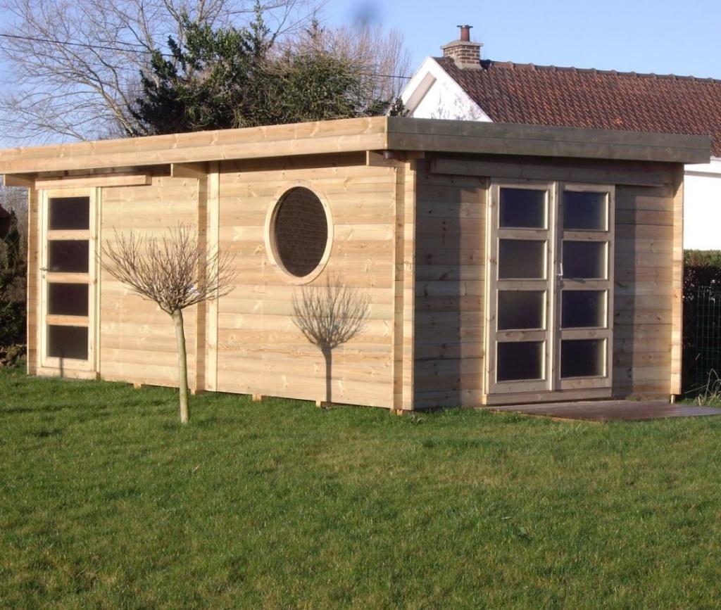 Cerisier Coignières - Terrasse En Bois (Adresse, Avis) pour Abri Pour Terrasse