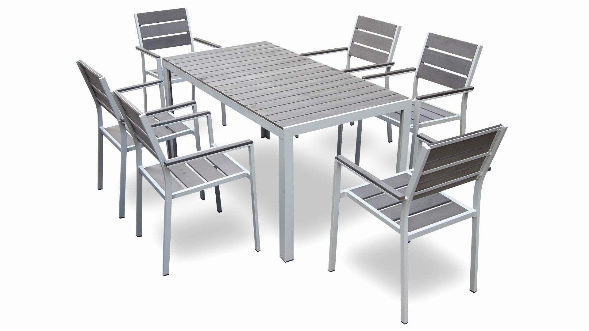 Chaise De Jardin Pas Cher Table Et Chaise Jardin Pas Cher ... serapportantà Table Et Chaises De Jardin Pas Cher