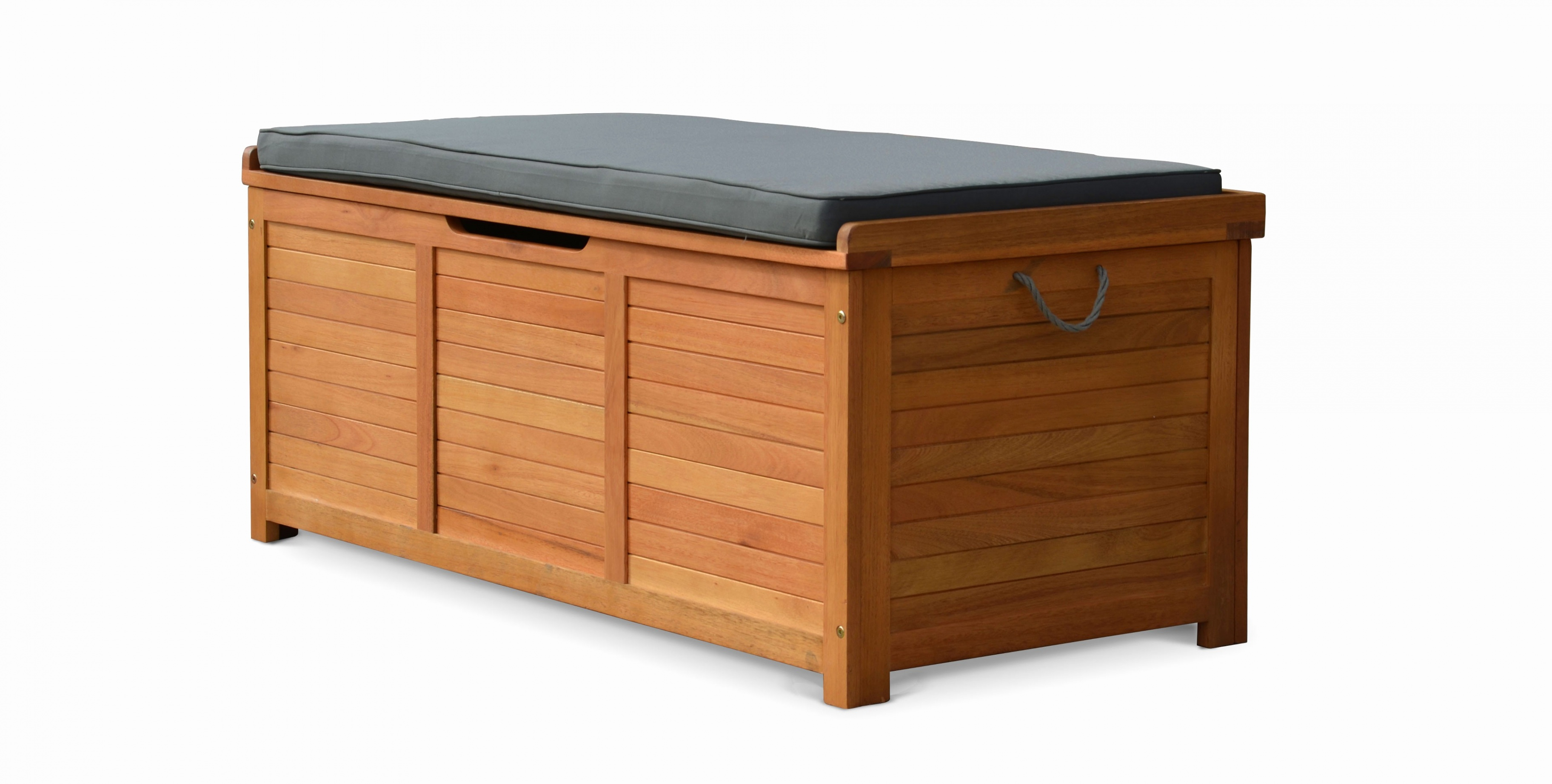 Coffre Rangement Jardin Ikea | Venus Et Judes intérieur Banc De Jardin Ikea