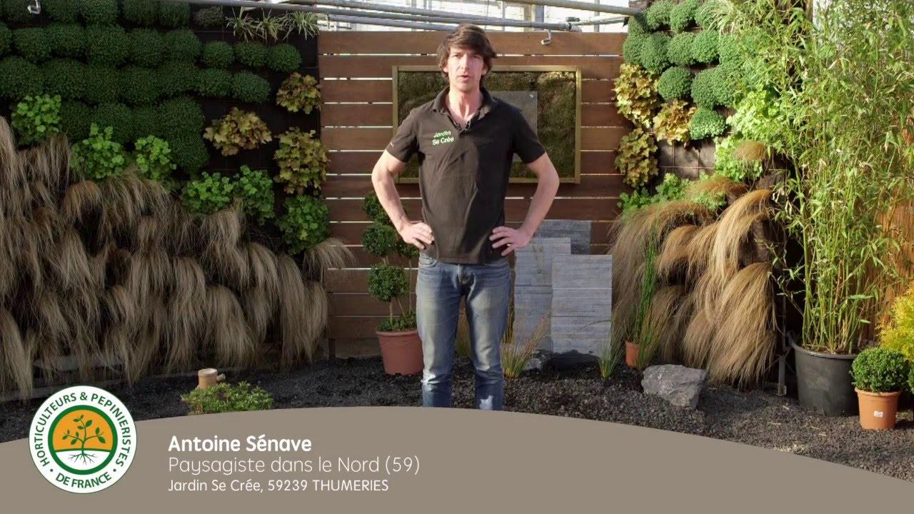 Comment Créer Et Mettre En Place Un Jardin Zen? avec Decoration Jardin Zen Exterieur