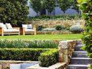Comment Réussir Un Aménagement Terrain En Pente ... encequiconcerne Amanagement Jardin En Pente