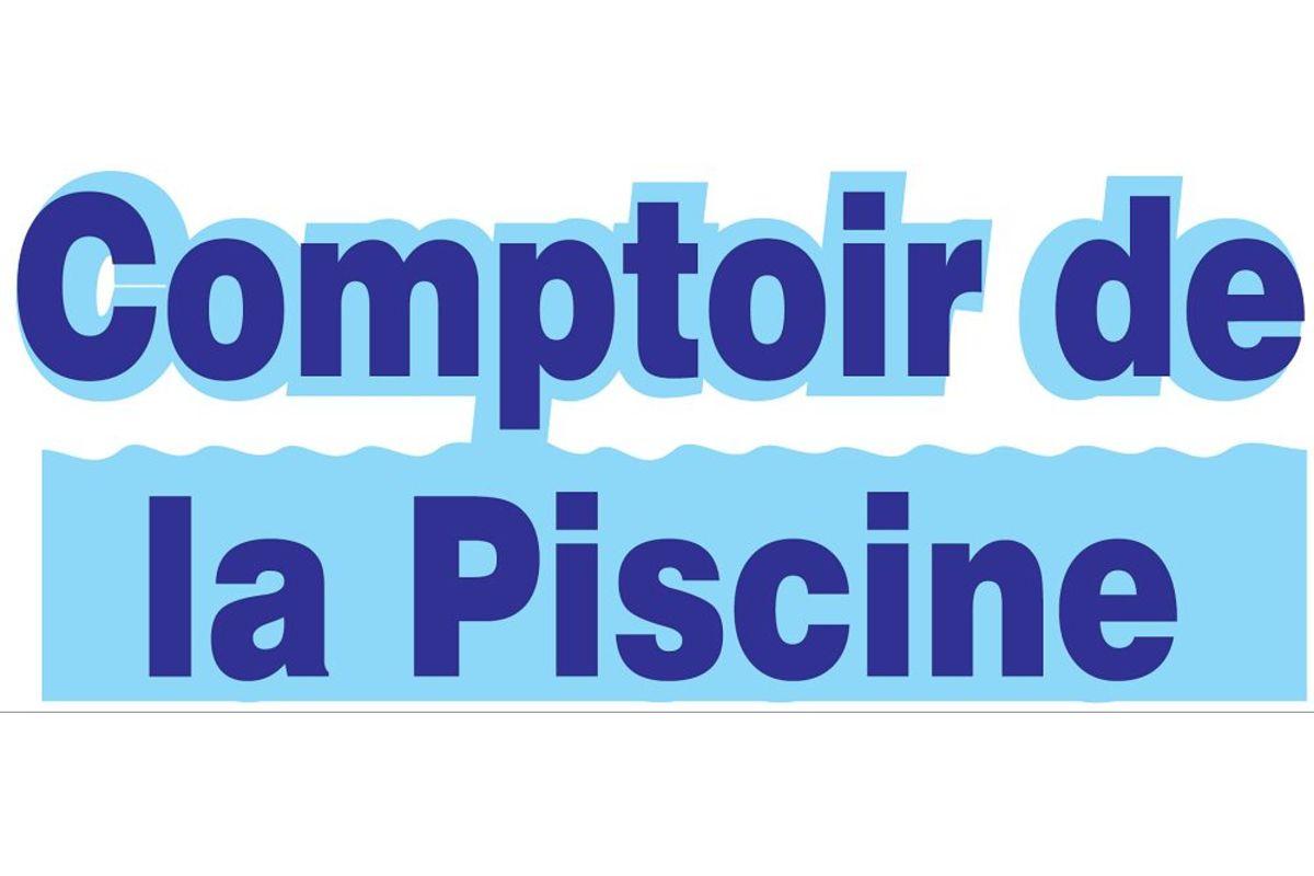 Comptoir De La Piscine À Saint-Paul-Lès-Dax, Pisciniste ... dedans Comptoir De La Piscine