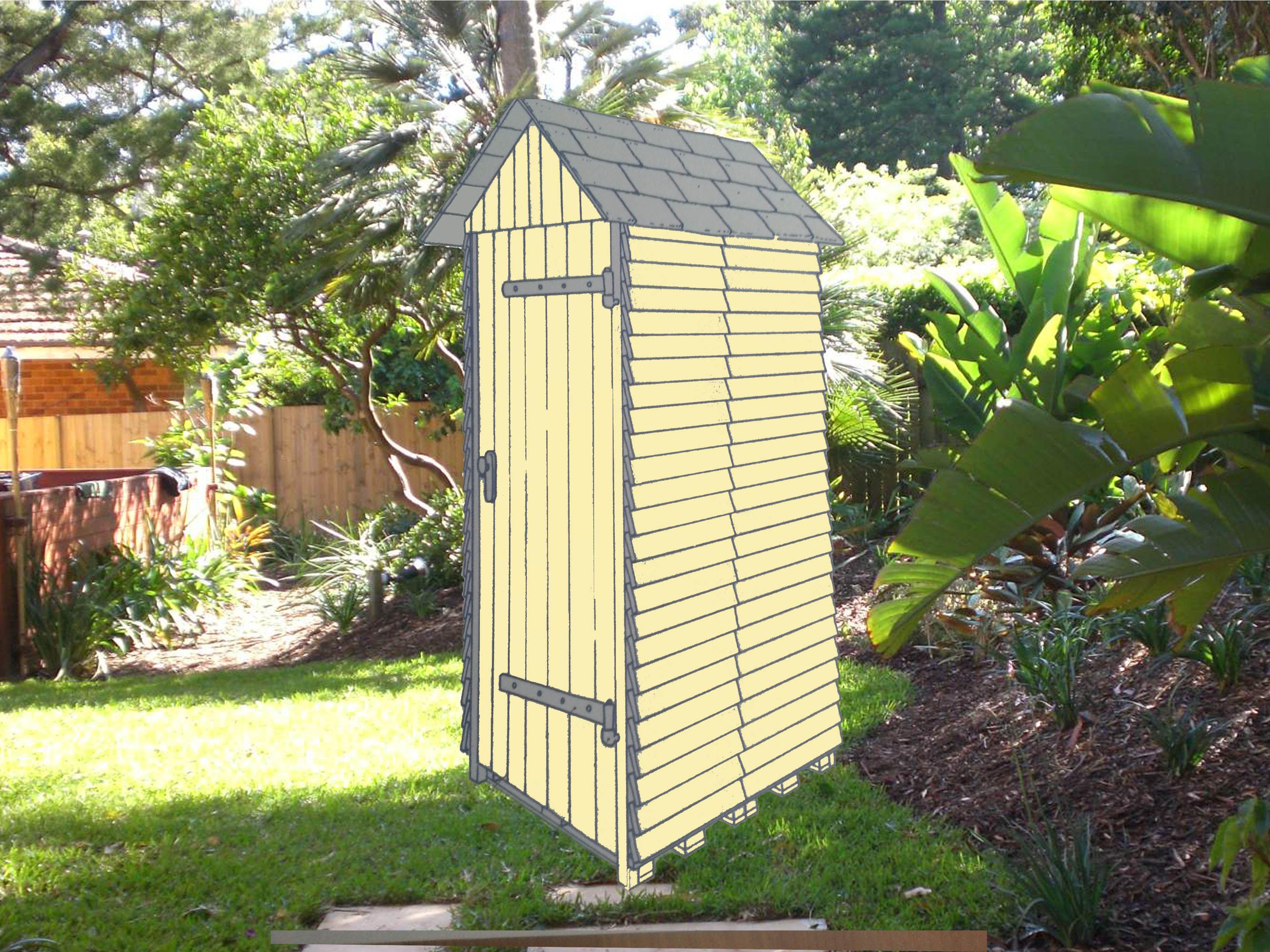 Construire Un Abri De Jardin En Bois Pas Cher | Abri De Jardin concernant Abri Pas Cher