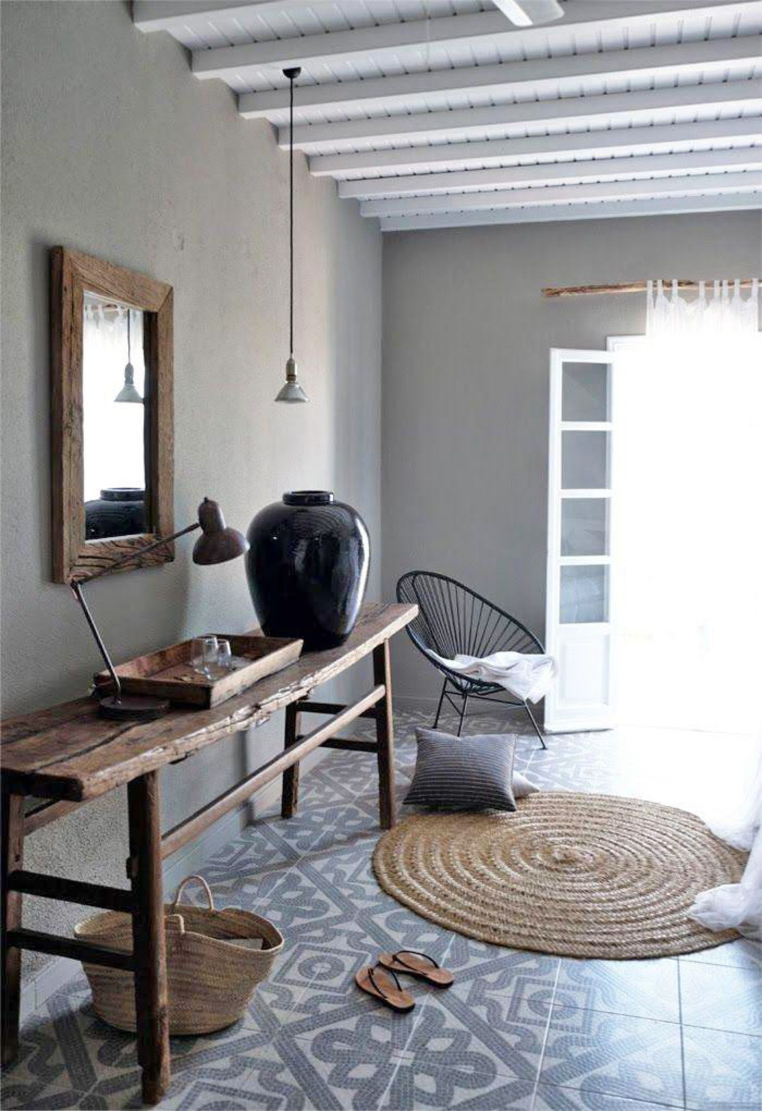 Cuisine: Tanguy Materiaux Porte D Entree Nativ Jpg × Deco ... destiné Amanagement Extarieur Maison