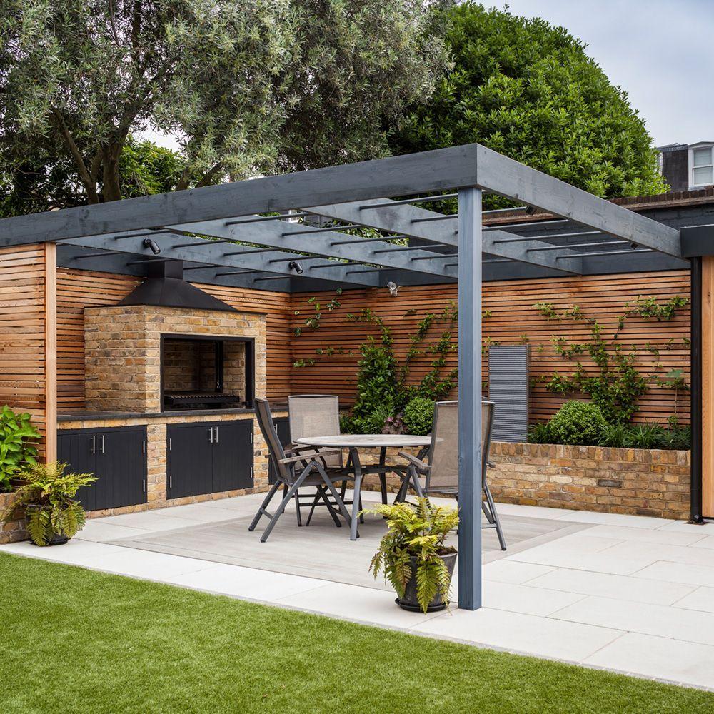Терасса | Abris De Jardin Design dedans Abri Jardin Design