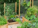 Déco Jardin Potager Pinterest Et Aménagement Extérieur Diy ... intérieur Allae De Jardin