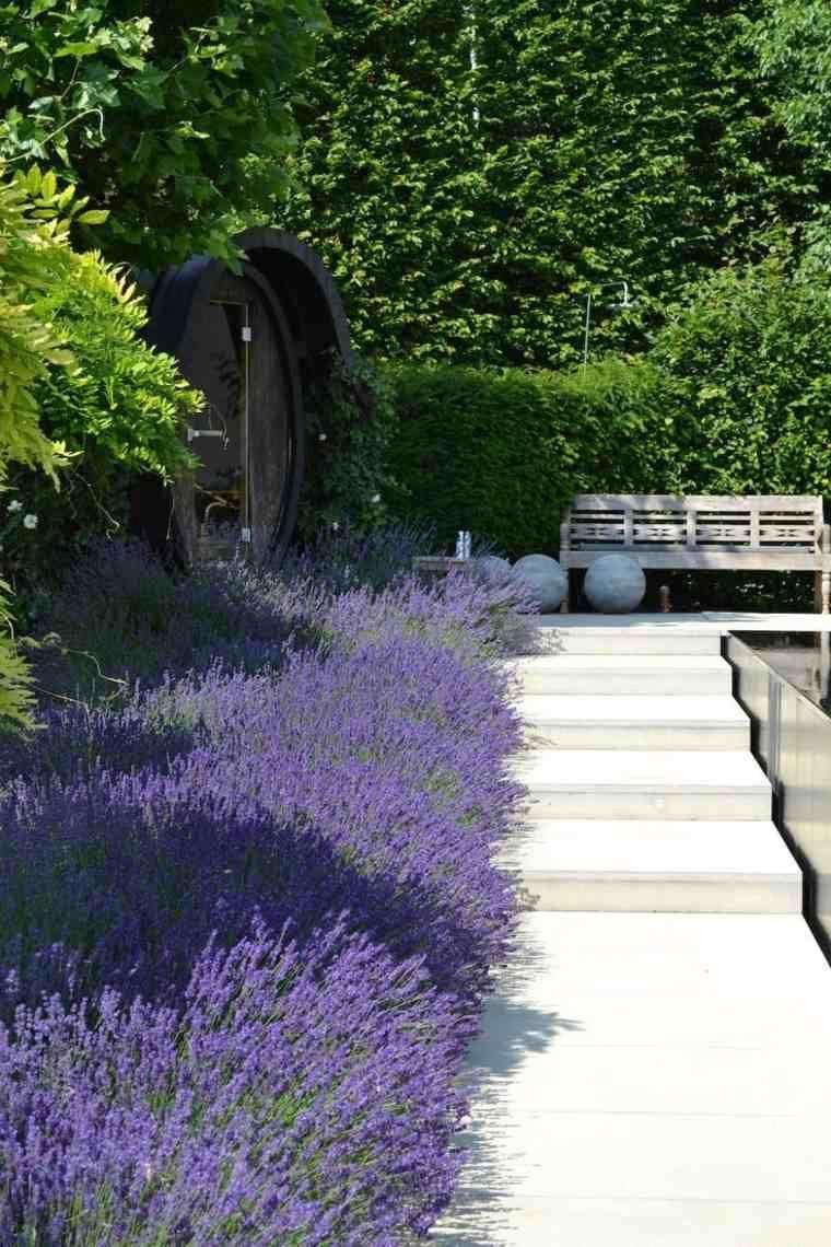 Déco Jardin Zen Extérieur Amenagement #modernlandscapedesign ... serapportantà Deco Zen Exterieur