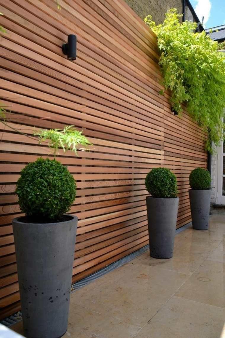 Déco Jardin Zen Extérieur : Un Espace De Réflexion Et De ... concernant Deco Zen Exterieur