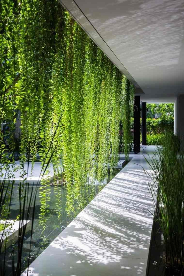 Déco Jardin Zen Extérieur : Un Espace De Réflexion Et De ... concernant Decoration Jardin Zen Exterieur