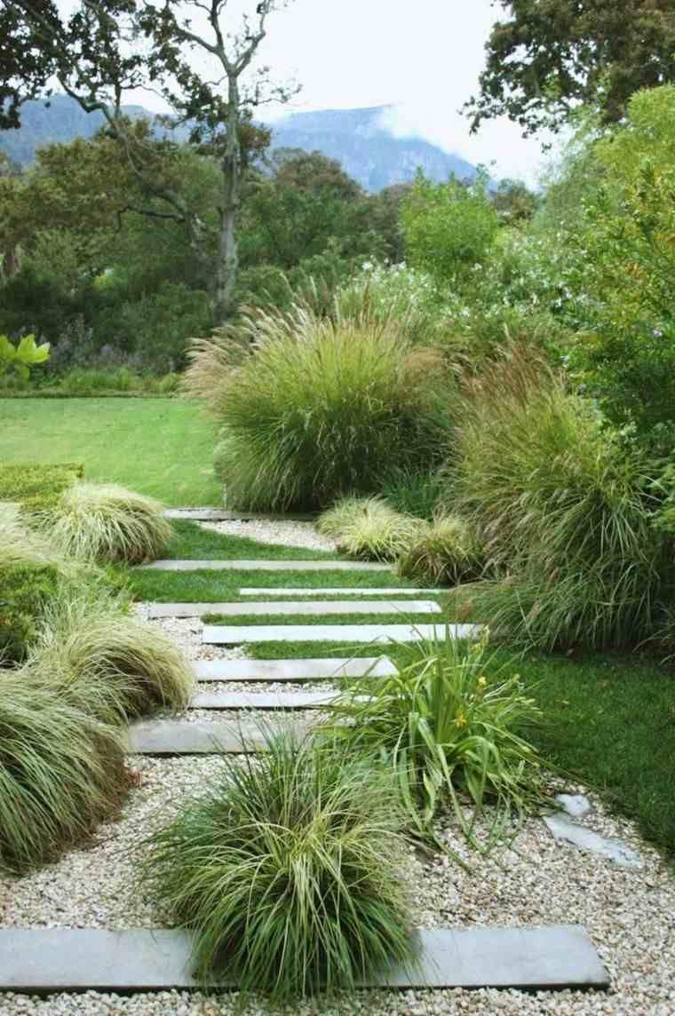 Déco Jardin Zen Extérieur : Un Espace De Réflexion Et De ... destiné Deco Zen Exterieur